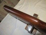 Winchester Mod 43 Std 218 Bee NICE!! - 10 of 24