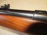 Winchester Mod 43 Std 218 Bee NICE!! - 19 of 24