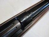 Winchester Mod 43 Std 218 Bee NICE!! - 8 of 24