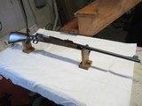 Winchester Pre 64 Mod 70 Super Grade 458 NICE!!