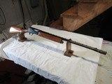 Browning A5 12ga