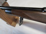 Winchester Pre 64 Mod 70 Super Grade Custom Engraved 270 Beautiful Rifle!! - 17 of 22