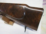 Winchester Pre 64 Mod 70 Super Grade Custom Engraved 270 Beautiful Rifle!! - 21 of 22