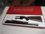 Winchester Mod 12 20ga Grade 1 NIB