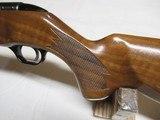 Mossberg 640KD Chuckster 22 Magnum - 19 of 20
