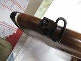 Mossberg 640KD Chuckster 22 Magnum - 15 of 20