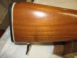 Mossberg 640KD Chuckster 22 Magnum - 3 of 20
