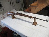 Winchester Pre 64 Mod 70 Fwt 264 Win Magnum