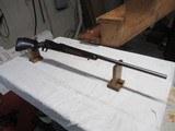 Winchestere Pre 64 Mod 70 Varmint 243