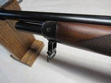 Winchester Pre 64 Mod 71 Deluxe 1936! - 20 of 25