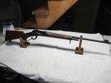 Winchester Pre 64 Mod 71 Deluxe 1936!
