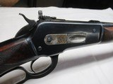 Winchester Pre 64 Mod 71 Deluxe 1936! - 2 of 25