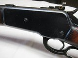 Winchester Pre 64 Mod 71 Deluxe 1936! - 22 of 25