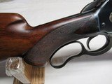 Winchester Pre 64 Mod 71 Deluxe 1936! - 3 of 25