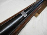 Winchester Pre 64 Mod 71 Deluxe 1936! - 10 of 25