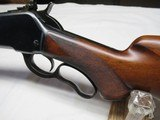 Winchester Pre 64 Mod 71 Deluxe 1936! - 23 of 25