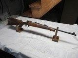 Remington Mod 7 260 Rem