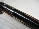 Remington Mod 7 260 Rem - 8 of 19