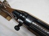 Remington Mod 7 260 Rem - 9 of 19