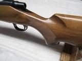Remington Mod 7 260 Rem - 17 of 19