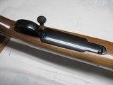 Remington Mod 7 260 Rem - 11 of 19
