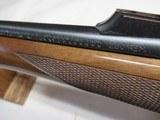Remington Mod 7 260 Rem - 14 of 19