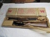winchester pre 64 mod 42 with box