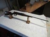 Savage 99 250-3000 Mfg 1916