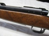 Winchester Pre 64 Mod 70 Fwt 30-06 - 20 of 23
