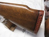 Winchester Pre 64 Mod 70 Fwt 30-06 - 22 of 23