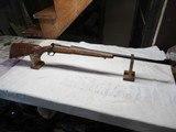 Winchester Pre 64 Mod 70 Std 375 Magnum