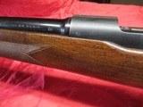 Winchester Pre 64 Mod 70 Fwt 264 Win Magnum - 18 of 22