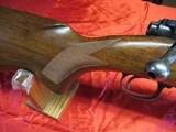 Winchester Pre 64 Mod 70 Fwt 264 Win Magnum - 3 of 22