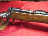 Winchester Pre 64 Mod 70 Fwt 264 Win Magnum - 2 of 22