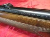 Winchester Pre 64 Mod 70 Fwt 264 Win Magnum - 16 of 22