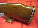 Winchester Pre 64 Mod 70 Fwt 264 Win Magnum - 21 of 22