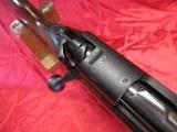 Winchester Pre 64 Mod 70 Fwt 264 Win Magnum - 9 of 22