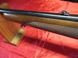 Winchester Pre 64 Mod 70 Fwt 264 Win Magnum - 17 of 22