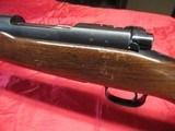 Winchester Pre 64 Mod 70 Fwt 264 Win Magnum - 19 of 22