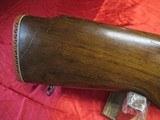 Winchester Pre 64 Mod 70 Fwt 264 Win Magnum - 4 of 22