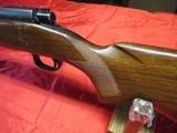 Winchester Pre 64 Mod 70 Fwt 264 Win Magnum - 20 of 22