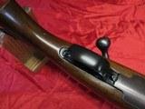 Winchester Pre 64 Mod 70 Fwt 264 Win Magnum - 13 of 22
