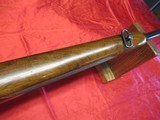Winchester Pre 64 Mod 70 Fwt 264 Win Magnum - 15 of 22