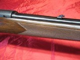 Winchester Pre 64 Mod 70 Fwt 264 Win Magnum - 5 of 22