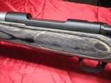 Winchester Mod 70 Coyote 325 WSM - 15 of 17