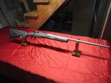Winchester Mod 70 Coyote 325 WSM - 1 of 17