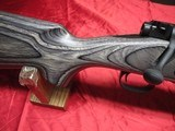 Winchester Mod 70 Coyote 325 WSM - 3 of 17