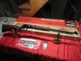 Winchester 9422 Legacy Tribute Special 22 Magnum NIB