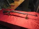 Winchester Pre War Mod 70 270 WCF