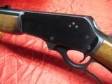 Marlin 336RC Carbine 35 Rem - 18 of 21
